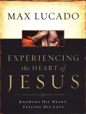 Great Quotes from Max Lucado