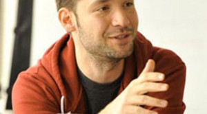 In #Vegas? Find out how Reddit Co-Founder Alexis Ohanian would spend ...