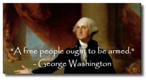 Gun Control Quotes Quotes related to gun control