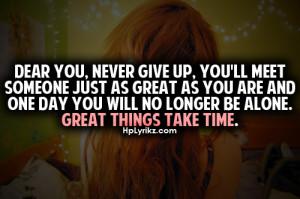 ... quotes love quotes teen love love teen quotes swag quotes hplyriks