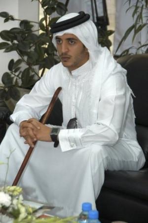 1989. He is the fifth son of His Majesty King Hamad bin Isa al-Khalifa ...