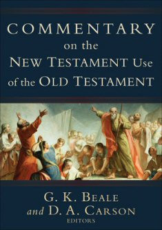 commentary-on-the-new-testament-use-of-the-old-testament.jpg