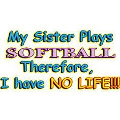 Fastpitch Softball Sayings And Quotes Fastpitch softball quotes and