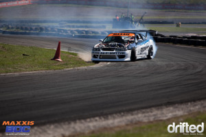 Car Drifting Quotes http://www.v8nissans.com/forums/showthread.php?124 ...