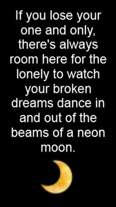 Evanescence Quotes Credited