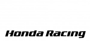 Honda Racing Logo