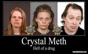 ... meth hotter faces of heroin faces of meth teeth faces of meth before