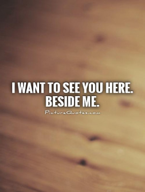 want to see you quote