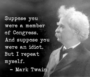 mark-twain-re-congress.jpg