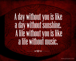 Cool quotes about life, quotes about life, life quotes