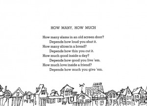 ... Quotes, Silverstein Poems, Inspiration, Poetry, Shel Silverstein