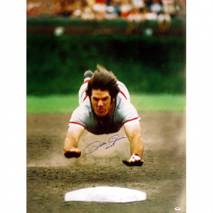 pete rose quotes any time you ve got big teams winning you ve got big ...