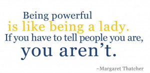 being-powerful-is-like-being-a-lady-1024x500.jpg