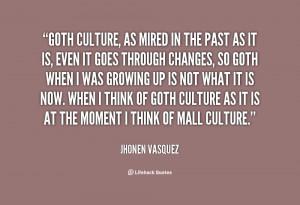 Goth Quotes /quote-jhonen-vasquez-goth