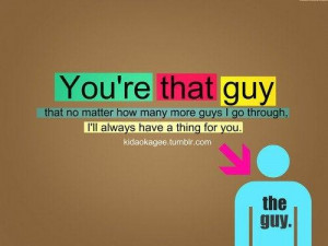 Quotes about perfect love love the perfect guy love quotes quote ...