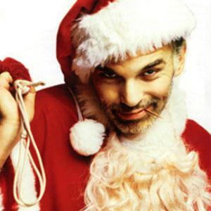 Bad Santa 2 in the Works