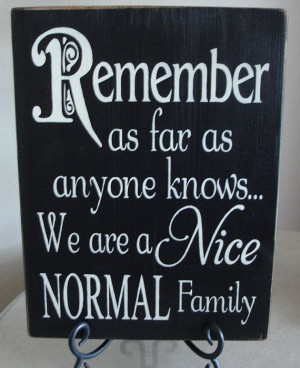 funny-picture-normal-family-sign