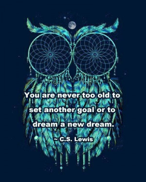 More like this: dreams , dream catchers and quotes .