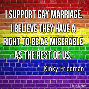 ... com/wp-content/flagallery/lgbt-quotes/thumbs/thumbs_quote10.jpg] 19 0