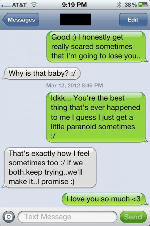 long distance relationship quotes long distance relationship quotes ...