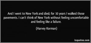 More Harvey Korman Quotes