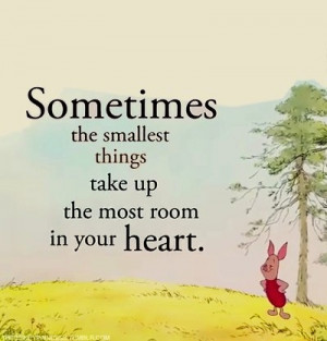 Cute Inspirational Pin-Up Quotes – Part 3