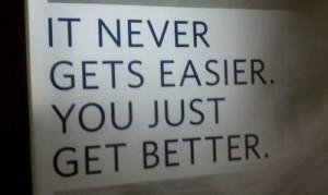 Good Morning Quotes Sunday