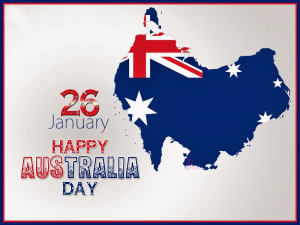 Australia Day Wishes Quotes
