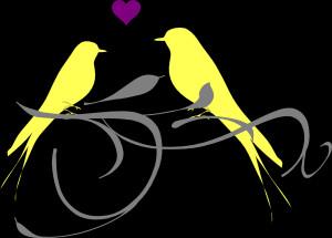 ... love birds clip art pink love birds clip art love bird cli middot love