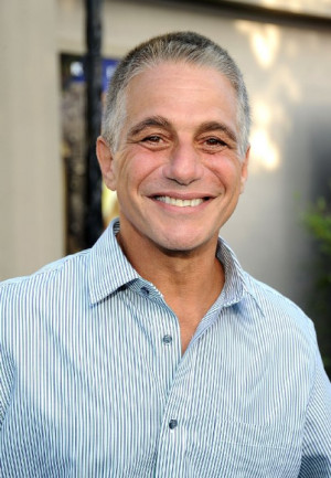 ... image courtesy gettyimages com titles zookeeper names tony danza tony