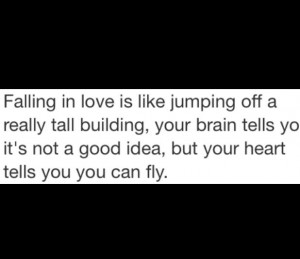 Love-Quotes-about-Time-Flying-70