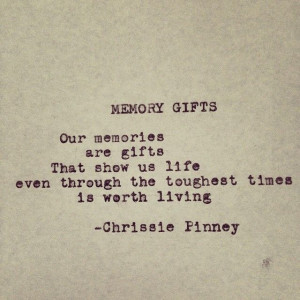 memories tumblr quotes about memories tumblr quotes about memories ...
