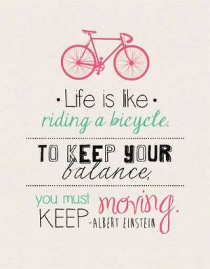 Below are some Quotes About Moving Forward , hopefully it can be your ...