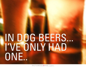 Beer Quotes And Sayings Beer quotes