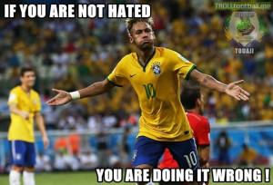 Neymar Quotes Neymar.