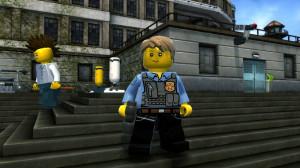 ... im launch quotes trailer 7 quelle nintendo lego city undercover für