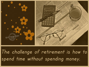 Retirement Quotes Best Nice