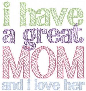 quote,mom,love,familly,quotes,cute-a1e92acfc70ef68968fa93aa609e9563_h ...