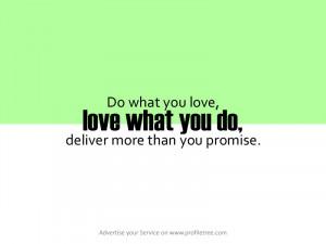 Love-Promise-Quotes-ProfileTree_jpg