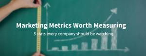 metricsstats.jpg
