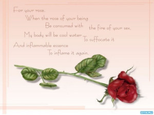 for-your-rose-when-the-rose-of-your-being.jpg
