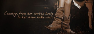 ... .com/country-from-her-cowboy-boots-to-her-down-home-roots