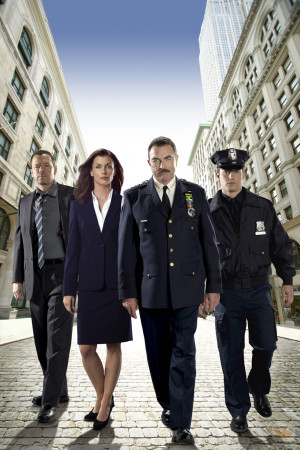 Blue Bloods: Fotos Promocionais
