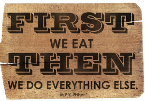Food quotes23 Funny: Food quotes