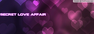 secret_love_affair-74988.jpg?i