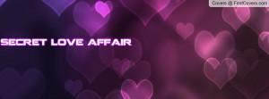 secret_love_affair-74988.jpg?i