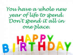 birthday wishes for mom messages wordings and gift ideas design jpg
