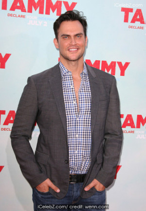 65 cheyenne jackson pictures 0 cheyenne jackson news wins 22 losses 22