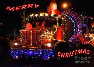 ... card design trucking christmas cards dump truck christmas card