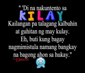 These are some of Bitter Love Quotes Tagalog This Your Index Html Page ...